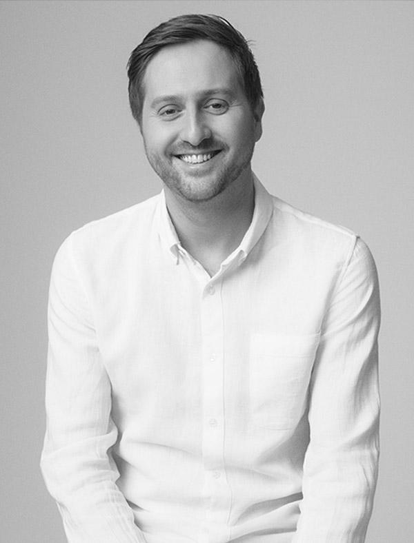 Kiril Shimidov, Réalisateur + Producteur
